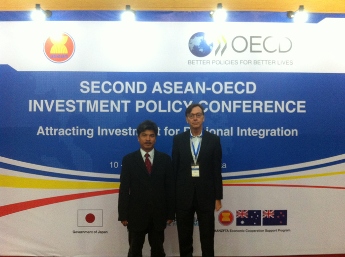 ASEAN_OECD-Conference6552